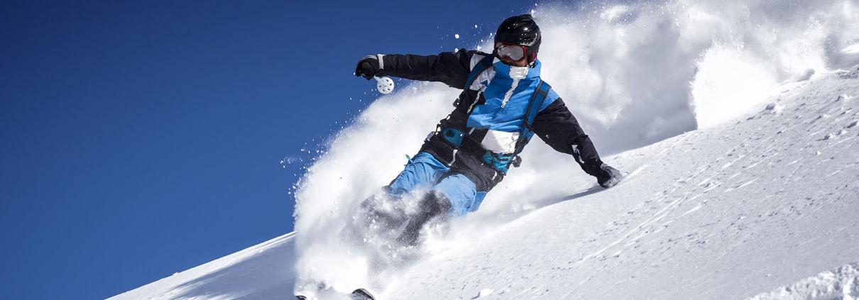 Fischer Ski Service