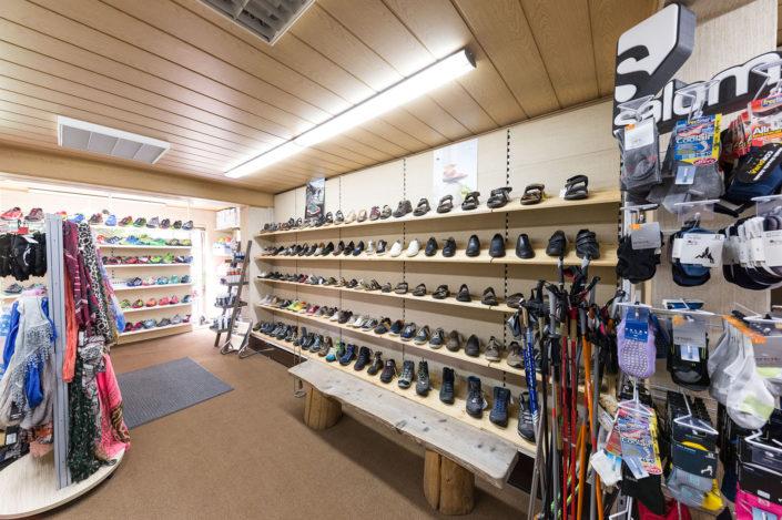 Fischer Ski Verkauf