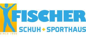Schuhsport Fischer GmbH